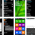 "[ROM] NOKIA X FOR ANDROMAX C [JB] ""jelly bean"""