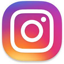 Olen  myös Instagramissa :