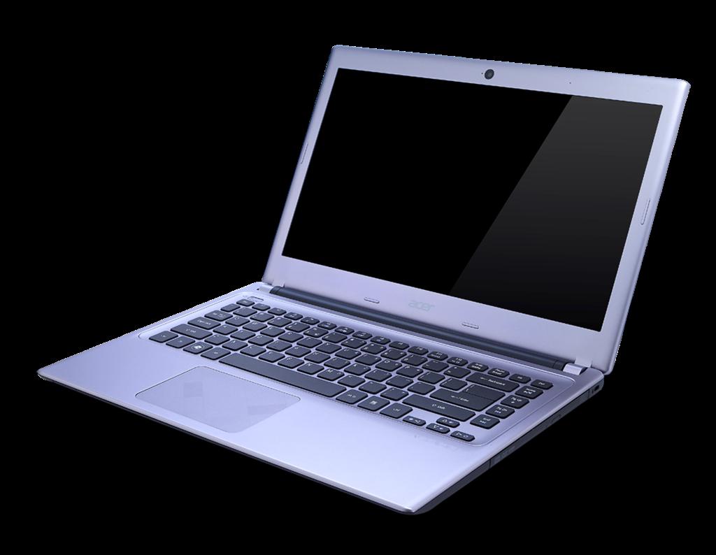 Specifications Acer Aspire V5