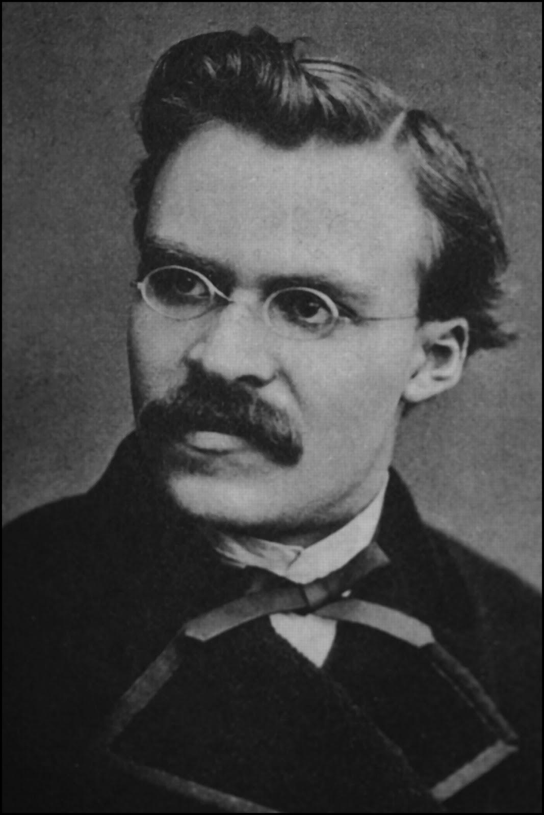 Richard Wagner Georg SoltiVienna Philharmonic Birgit Nilsson Wolfgang Windgassen Hans Hotter Gerhard