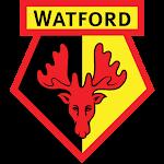 Jadwal Pertandingan Watford