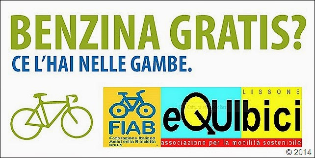 http://brianzacentrale.blogspot.it/2014/10/benzina-gratis.html