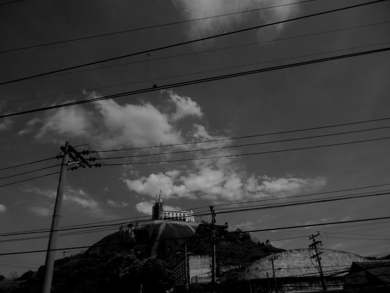 CA _nossa senhora da penha_ rio de janeiro - RJ / BRASIL