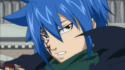 vlcsnap 2013 02 23 13h10m42s157 Fairy Tail Episode 170 [ Subtitle Indonesia ]