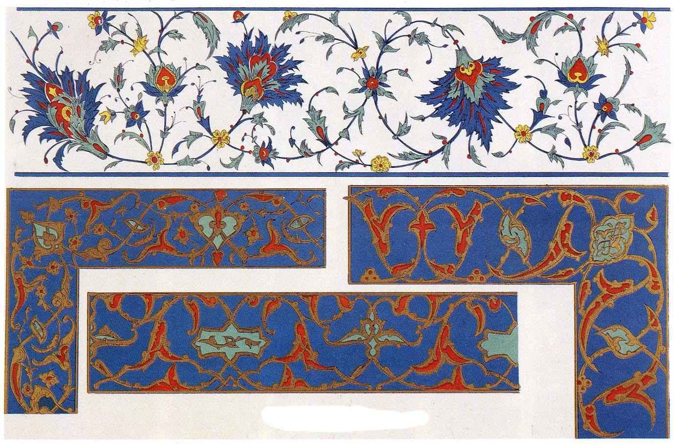 http://3.bp.blogspot.com/-U_uHVB176mM/TxRoJfu0FlI/AAAAAAAAKro/HPKdGTG9iMo/s1600/indo+persian+manuscript+borders.jpg
