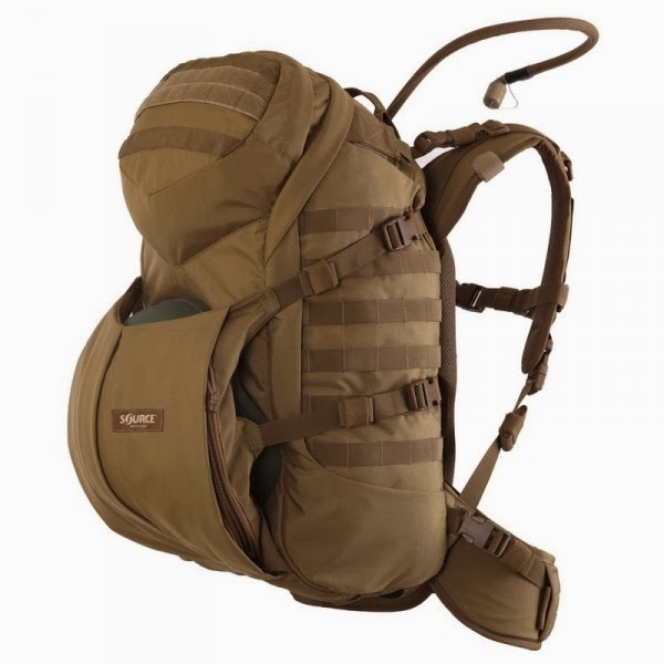 http://www.ops-equipement.com/source/1850-double-d-45-l-coyote.html