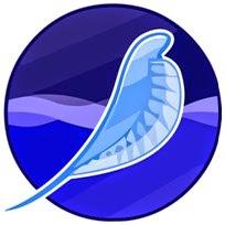 Logo SeaMonkey 2.33 Free Download