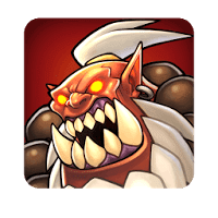 Blade Hero v1.03 Apk for Android