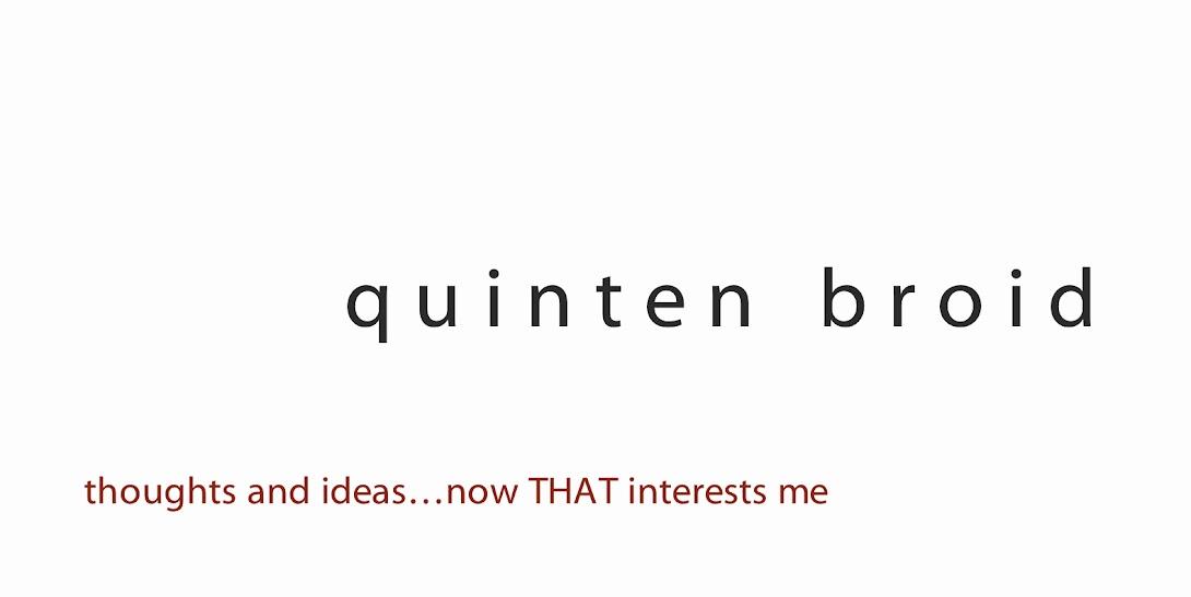 quinten broid