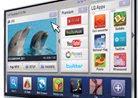 La Smart TV desplazará al PC como centro de entretenimiento