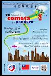 XII Festival de la Cometa y el Pandero APROCHIPA ®