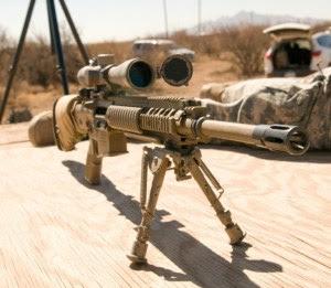 Inilah hebatnya seorang sniper....!!! | http://poerwalaksana.blogspot.com/