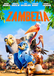Baixar Filme Zambezia (Dual Audio) Online Gratis