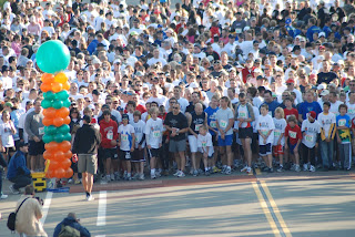 Tenth Annual Run Rocklin Will Once Again Benefit Matt Redding Foundation