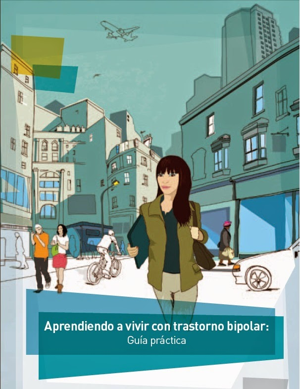 http://www.ciapat.org/biblioteca/pdf/917-Aprendiendo_a_vivir_con_trastorno_bipolar_guia_practica.pdf