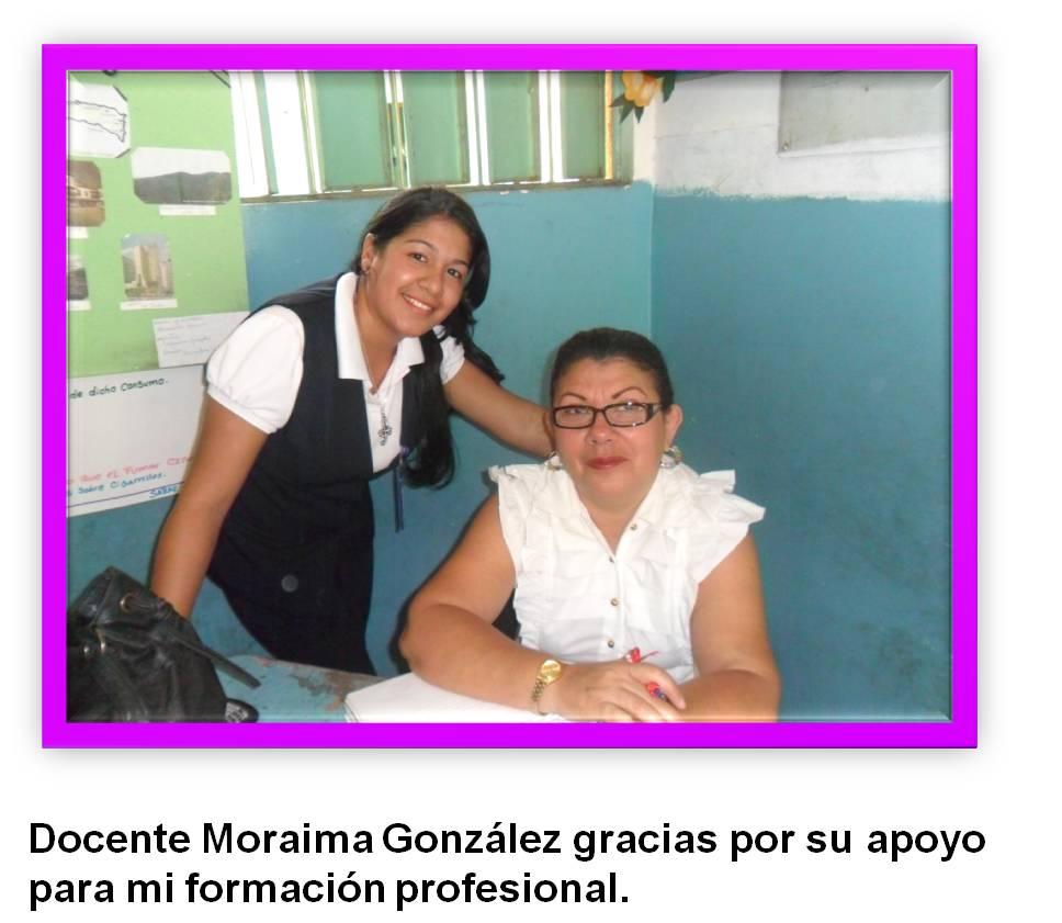 Palabras Para Una Maestra De Amistad   Black Hairstyle and Haircuts