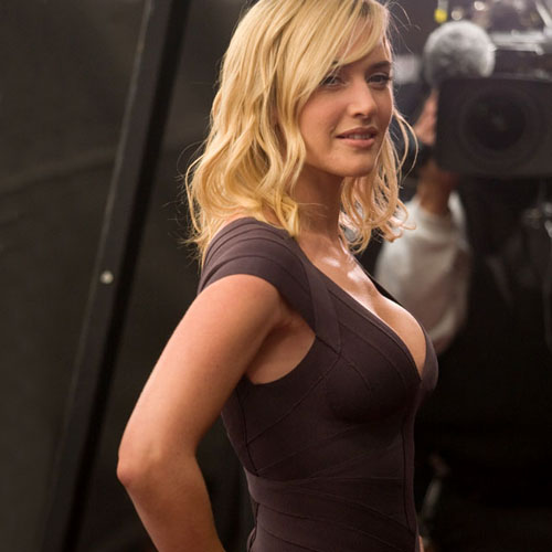 kate winslet latest photoshoot