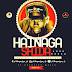New AUDIO | Yung Sizza - Hainaga Shida | Download