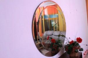 foto de vidraçaria em moema newartvidros zona sul sp