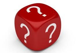 buenas+preguntas.jpg (274×184)