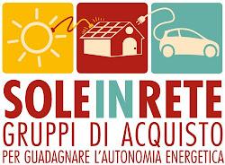 Gruppi di acquisto fotovoltaico