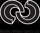 Elastic Artists