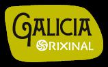 galicia orixinal