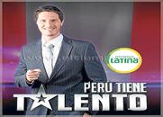 Perú tiene Talento 2