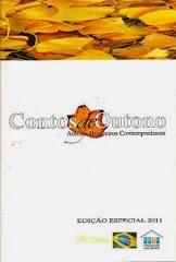 Contos de Outono