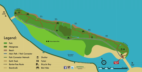 a coney island of the mind pdf