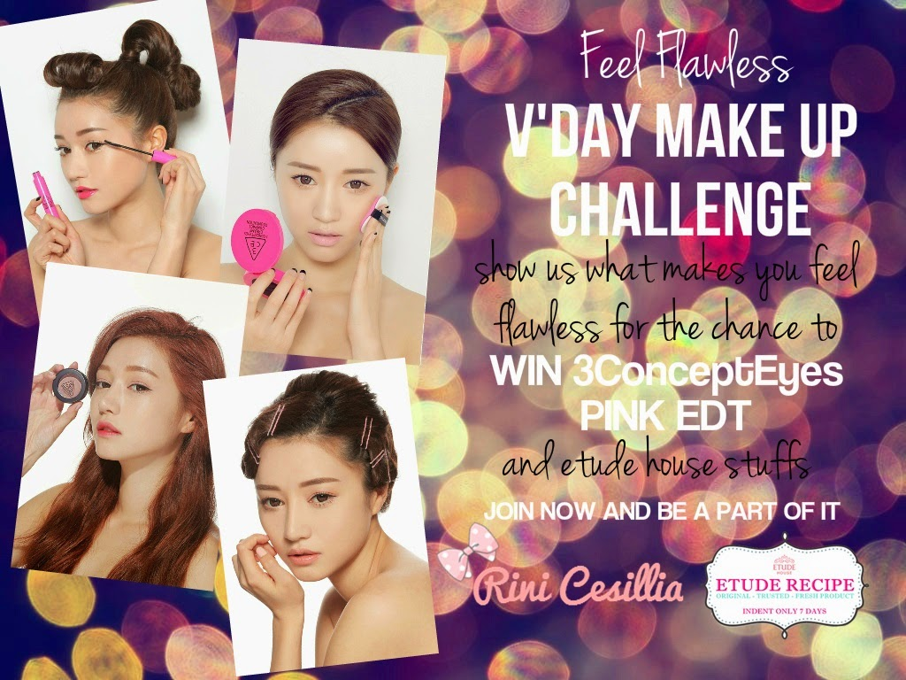http://www.rinicesillia.com/2015/02/valentine-day-k-pop-makeup-challenge.html