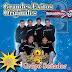 Grupo Soñador (Beto y Richie) - Grandes Éxitos Originales [MEGA][Edición 2015]