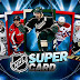 NHL SuperCard - Nouveau gameplay additionnel pour NHL SuperCard
