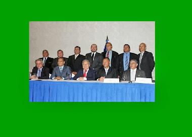 Los Pequeños Burgueses del FMLN ELECTOREROS