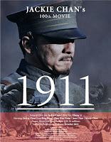 The 1911 Revolution - Cach Mang Tan Hoi