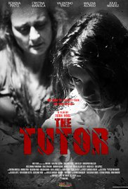 Watch The Tutor Online Free 2016 Putlocker