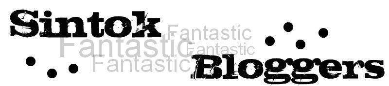 SFBloggers