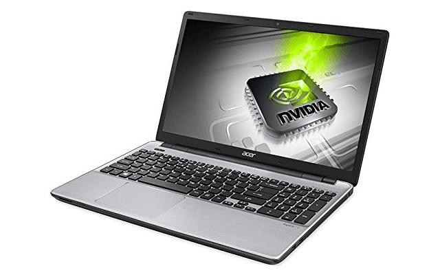 Acer Aspire V3-572G-70ES reseña