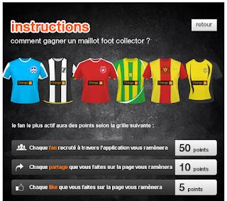 footcollector_tunisblogsport