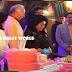 (Foto)Koleksi Kek Harijadi Rosmah Mansor,Salah Satunya Jadi Viral