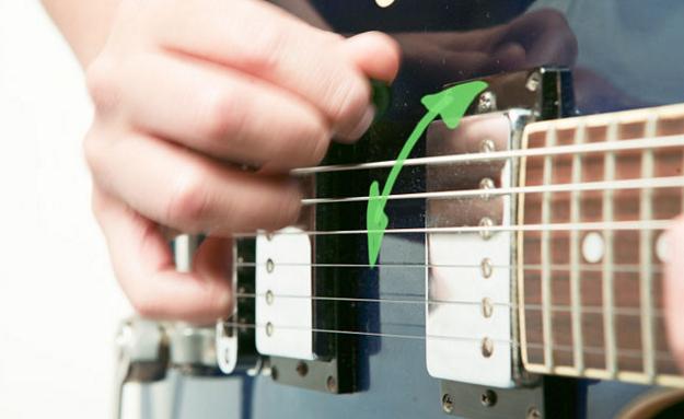 गिटार बजाना कैसे सीखें