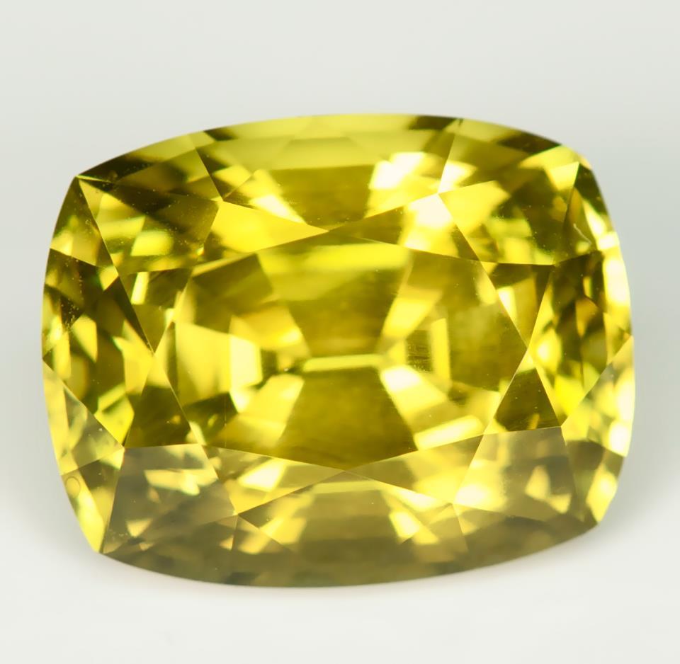 960 x 938 jpeg 57kBChrysolite
