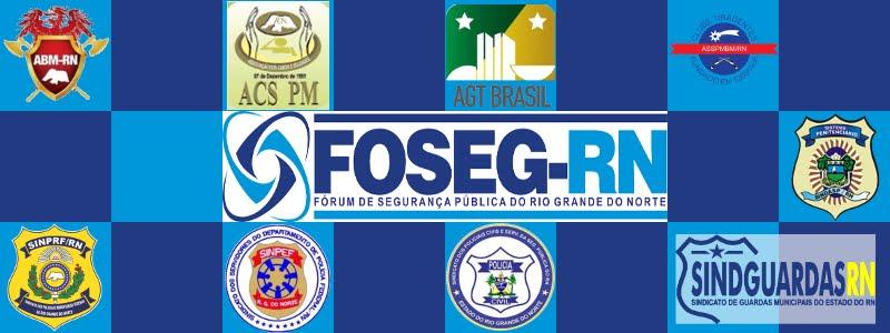 FOSEG-RN