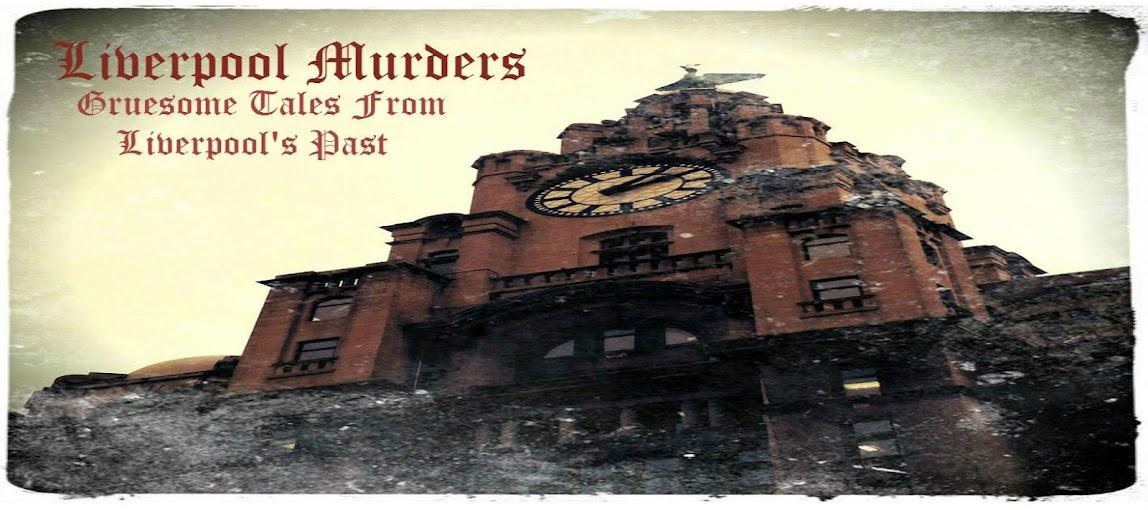 LIVERPOOL MURDERS