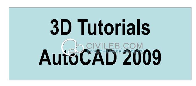 download cad 2009 manual torrent