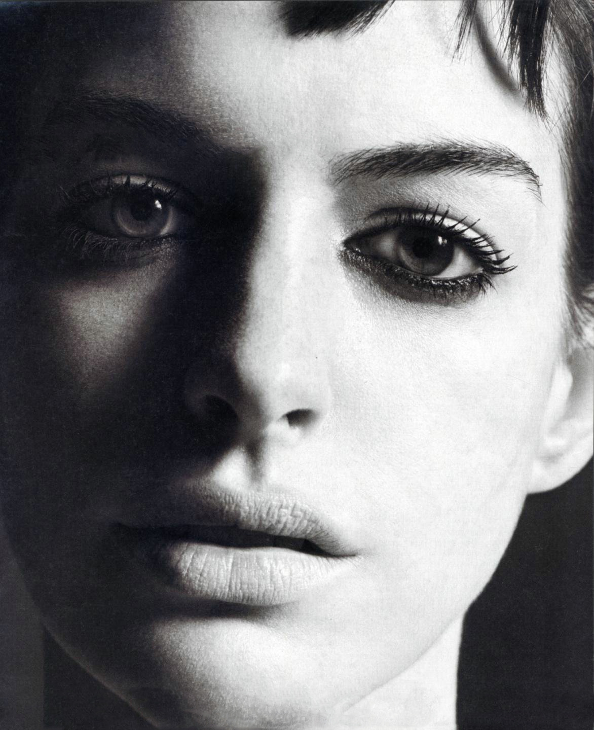 TREND: August 2012: Cover Story: Anne Hathaway