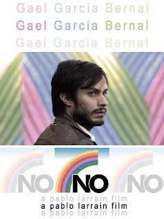 Ver online:No (2012)