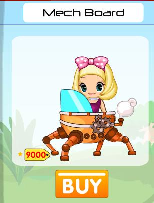 how to get more than 2 treasure key poe
