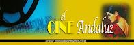 EL CINE ANDALUZ