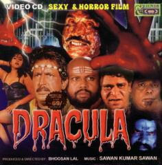 Dracula 1999 Hindi Movie Watch Online